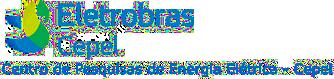 Eletrobras Cepel (nome completo)